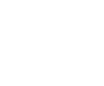 Match Cuisine & Cocktails Logo